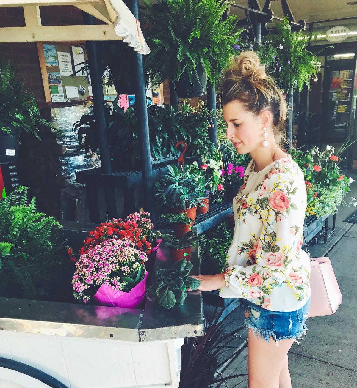 Shop | Floralsummer
