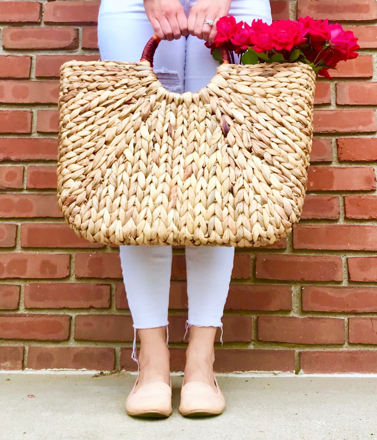 Shop | Perfect Summer Tote
